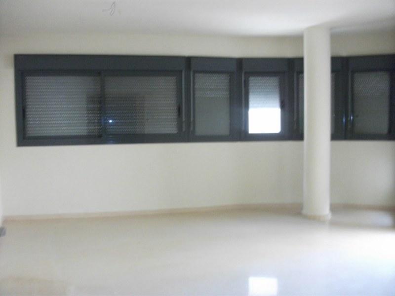 Apartamento en D�nia (33580-0001) - foto3