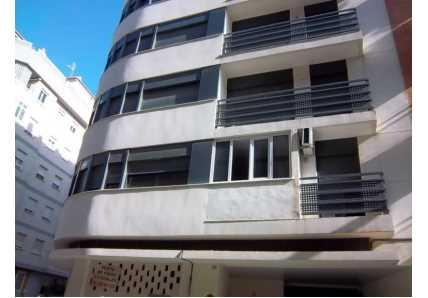 Apartamento en D�nia (33580-0001) - foto5