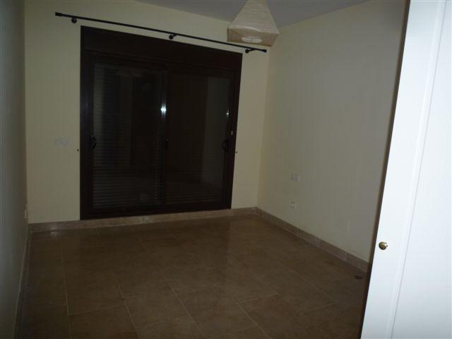 Apartamento en Manilva (33584-0001) - foto3