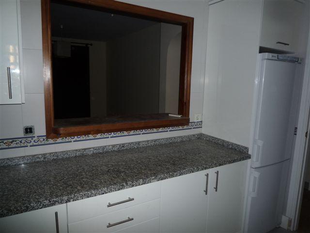 Apartamento en Manilva (33584-0001) - foto8