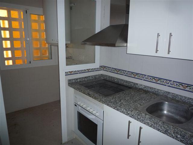 Apartamento en Manilva (33584-0001) - foto7