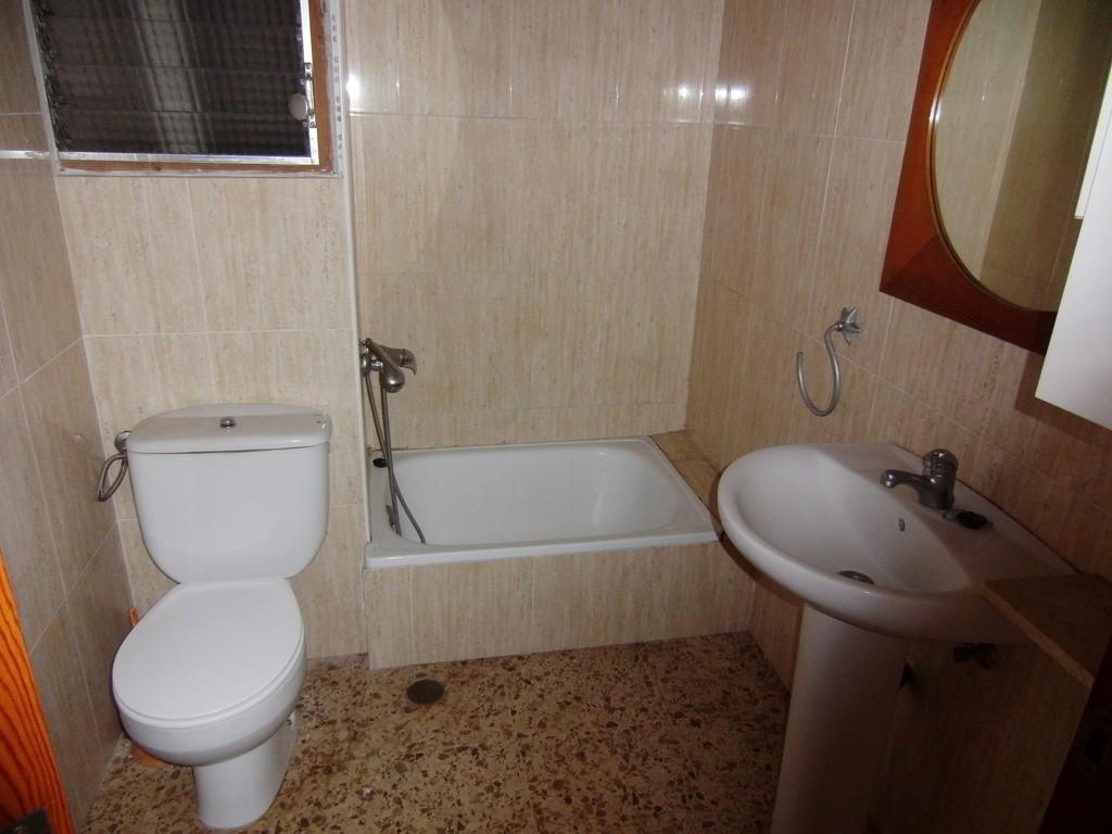 Apartamento en Manacor (33605-0001) - foto7