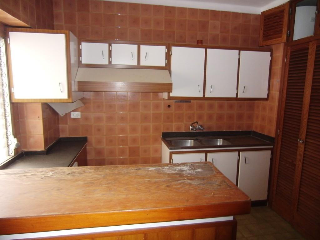 Apartamento en Manacor (33605-0001) - foto6