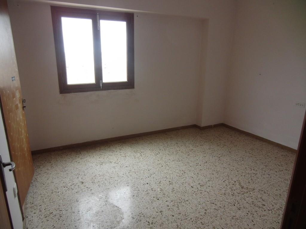 Apartamento en Manacor (33605-0001) - foto1