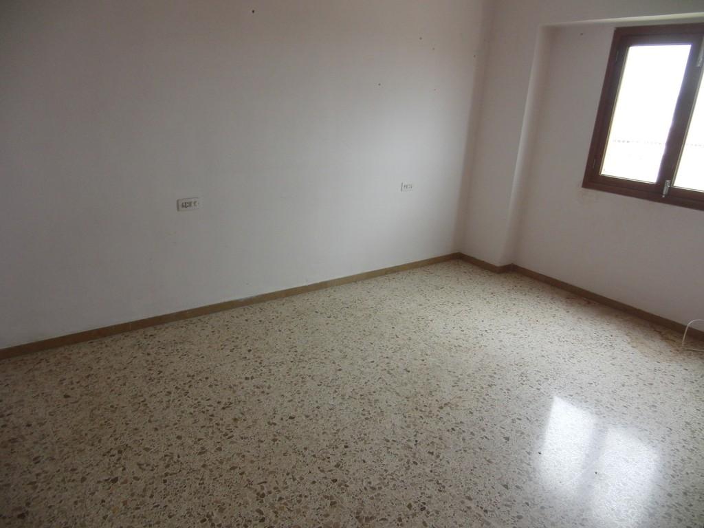 Apartamento en Manacor (33605-0001) - foto5