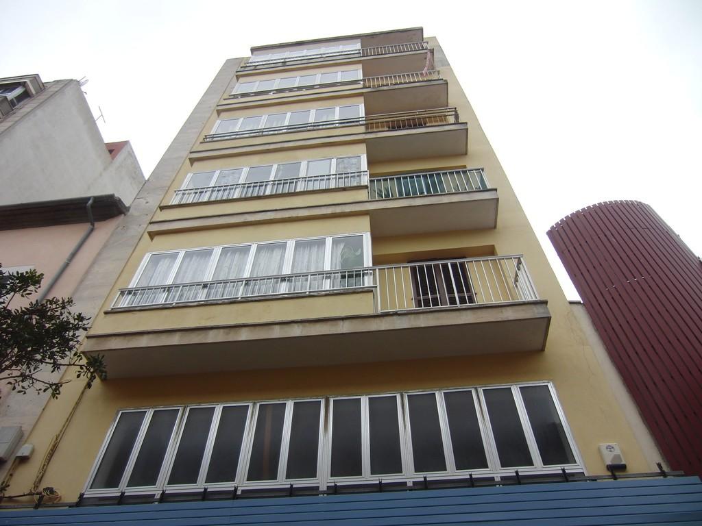 Apartamento en Manacor (33605-0001) - foto0