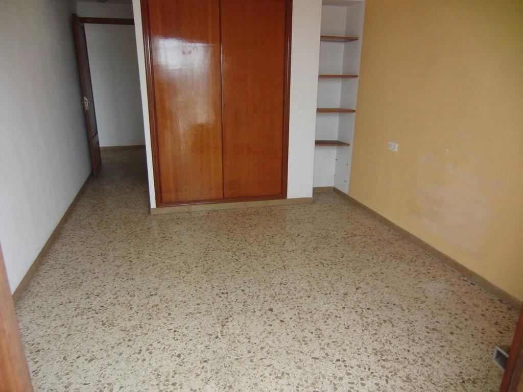Apartamento en Manacor (33605-0001) - foto3