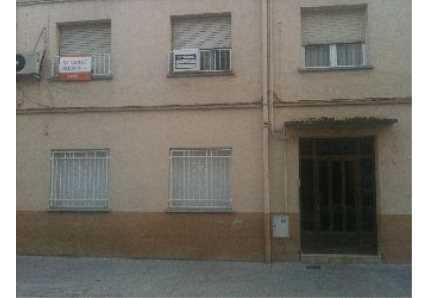 Piso en Mollet del Vallès (33612-0001) - foto1