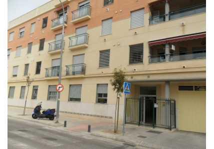 Apartamento en Gandia (33625-0001) - foto3