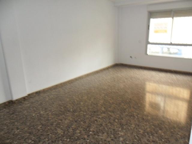 Apartamento en Gandia (33625-0001) - foto2