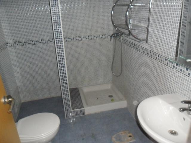 Apartamento en Gandia (33625-0001) - foto1