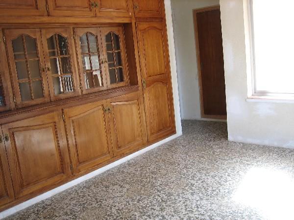 Apartamento en Calpe/Calp (33630-0001) - foto2