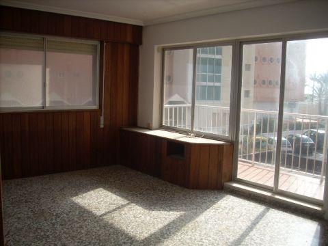 Apartamento en Calpe/Calp (33630-0001) - foto1