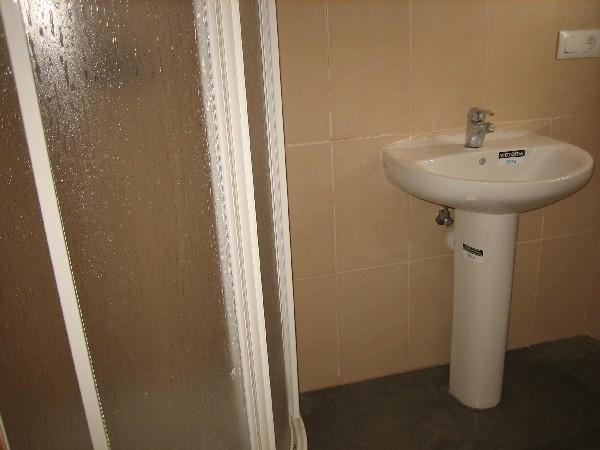 Apartamento en Calpe/Calp (33630-0001) - foto0