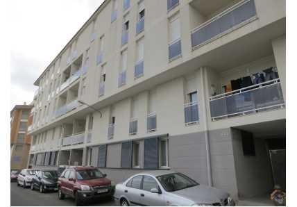 Apartamento en Sant Carles de la R�pita (33641-0001) - foto5