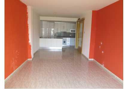 Apartamento en Sant Carles de la R�pita - 1