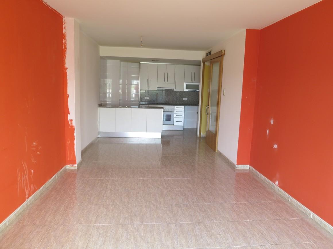 Apartamento en Sant Carles de la R�pita (33641-0001) - foto2