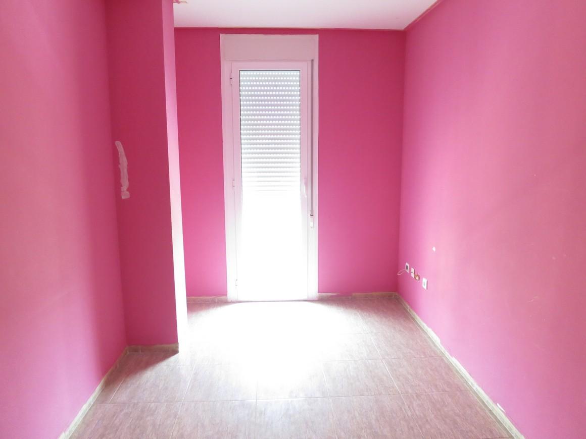 Apartamento en Sant Carles de la R�pita (33641-0001) - foto4