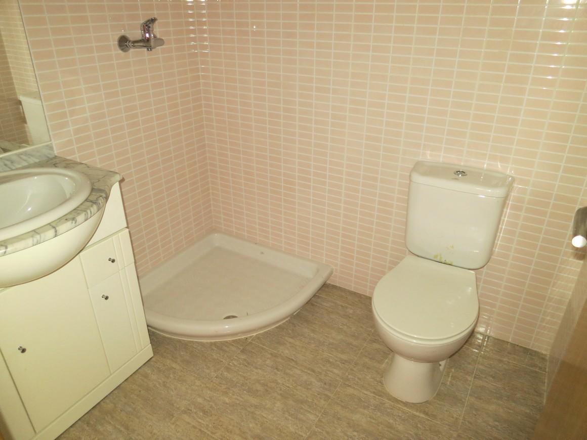 Apartamento en Sant Carles de la R�pita (33641-0001) - foto3
