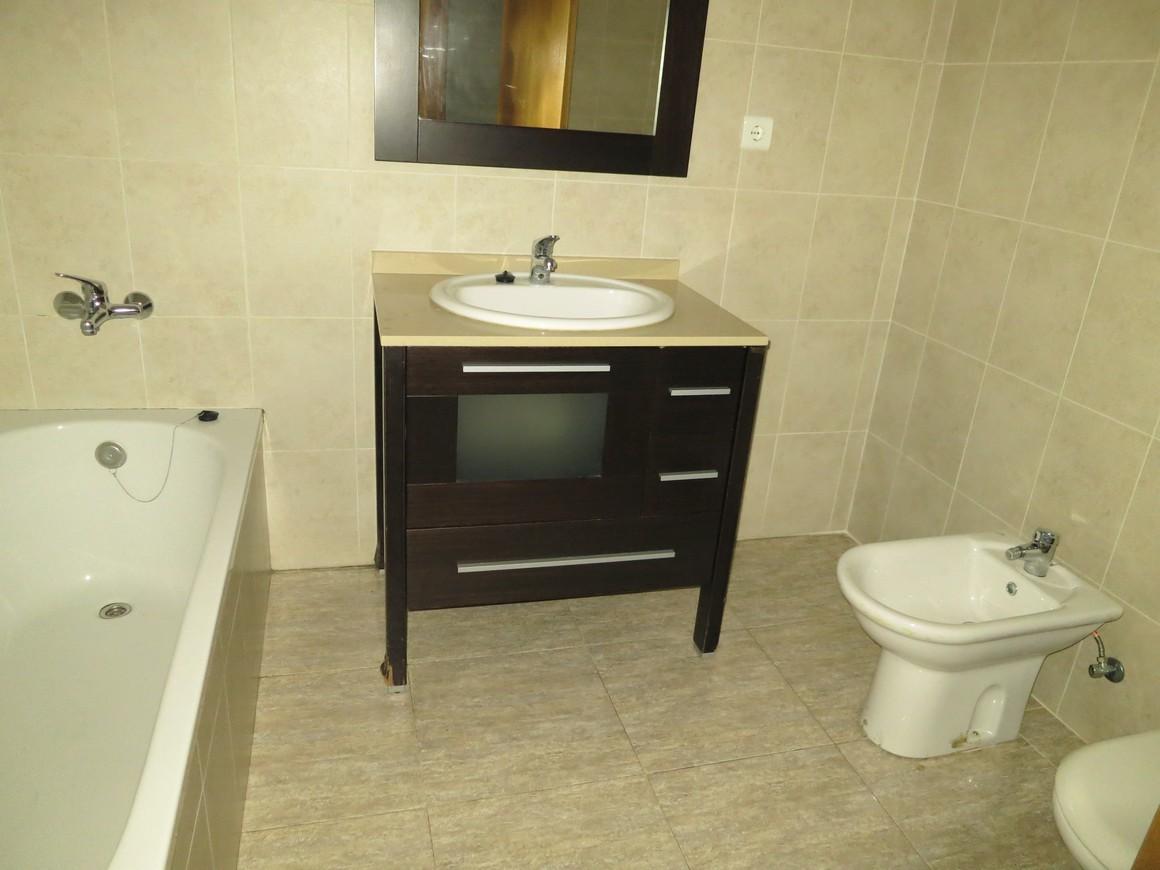 Apartamento en Sant Carles de la R�pita (33641-0001) - foto1