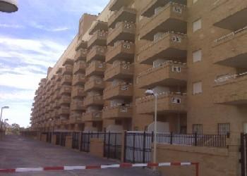 Apartamento en Oropesa del Mar/Orpesa (33667-0001) - foto0