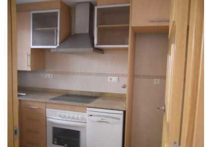 Apartamento en Oropesa del Mar/Orpesa - 0