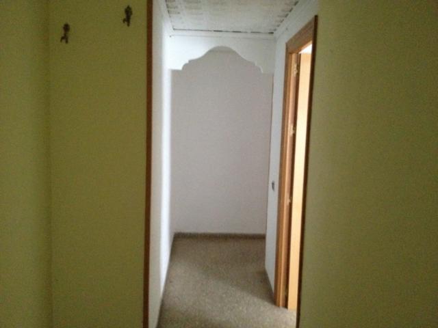 Apartamento en Torrent (33669-0001) - foto1