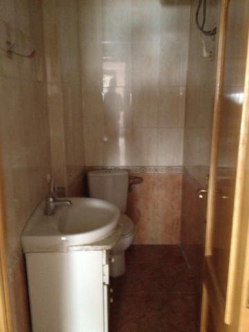 Apartamento en Torrent (33669-0001) - foto8
