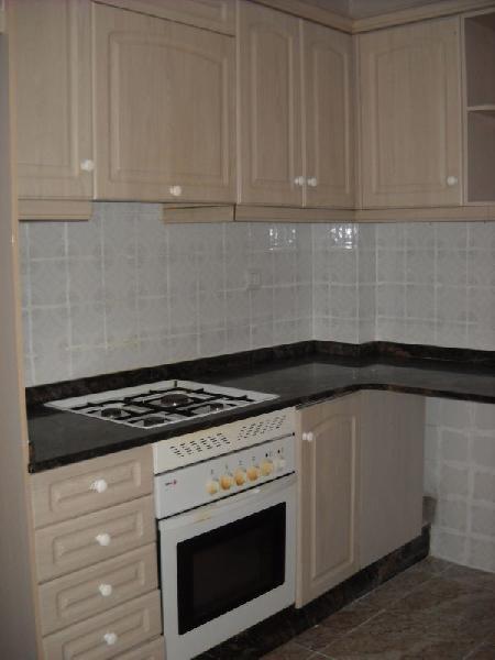 Apartamento en Torrent (33669-0001) - foto5