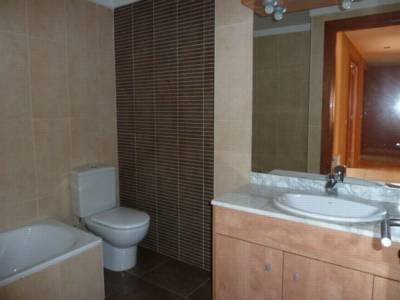 Apartamento en Balenyà (33688-0001) - foto5