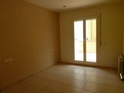 Apartamento en Balenyà (33688-0001) - foto3