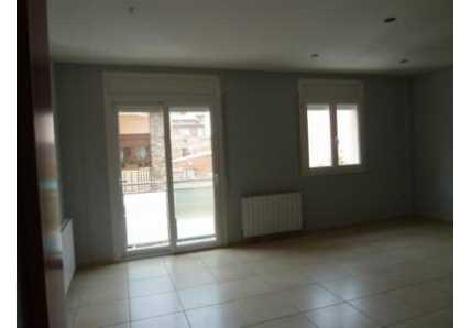 Apartamento en Balenyà - 1