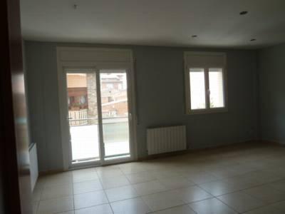 Apartamento en Balenyà (33688-0001) - foto2