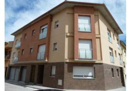 Apartamento en Balenyà (33688-0001) - foto8