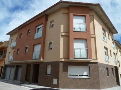 Apartamento en Balenyà (33688-0001) - foto0