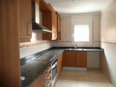 Apartamento en Balenyà (33688-0001) - foto6