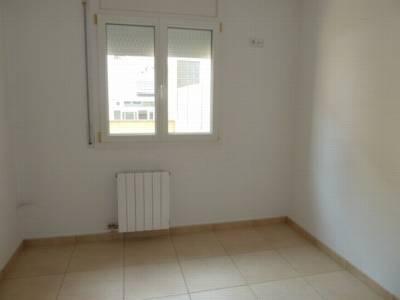 Apartamento en Balenyà (33688-0001) - foto4