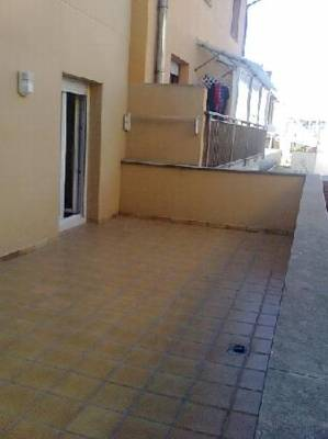 Apartamento en Balenyà (33688-0001) - foto7