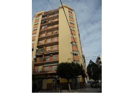 Apartamento en Castell�n de la Plana/Castell� de la Plana (33693-0001) - foto16
