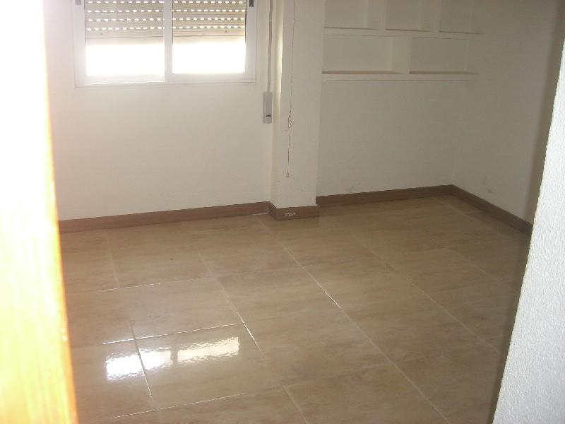 Apartamento en Castell�n de la Plana/Castell� de la Plana (33693-0001) - foto8