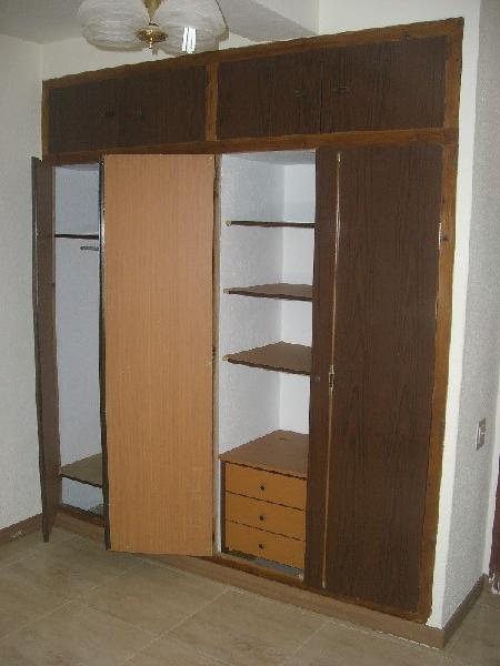 Apartamento en Castell�n de la Plana/Castell� de la Plana (33693-0001) - foto5