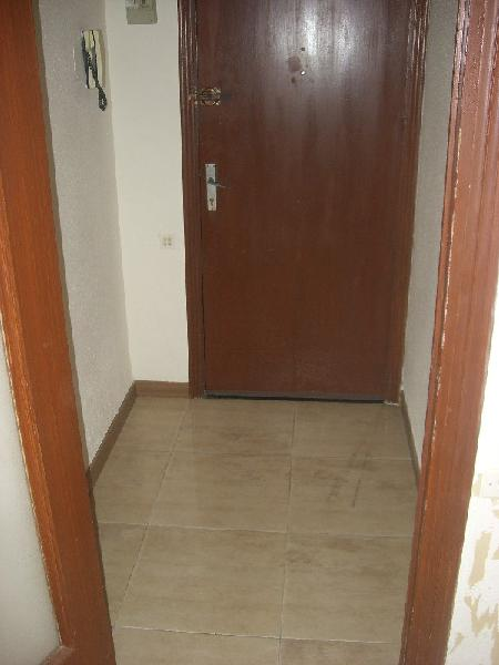 Apartamento en Castell�n de la Plana/Castell� de la Plana (33693-0001) - foto6