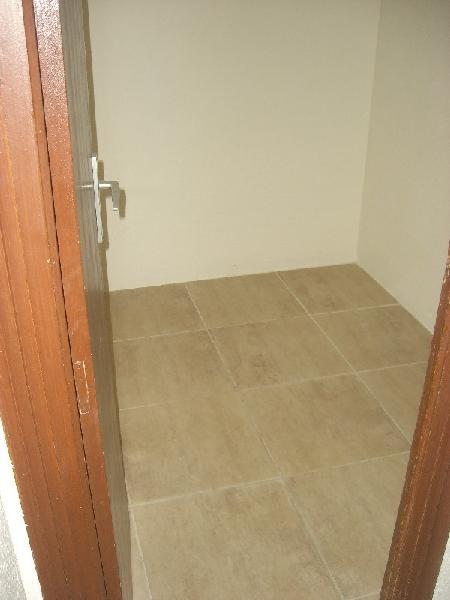 Apartamento en Castell�n de la Plana/Castell� de la Plana (33693-0001) - foto9