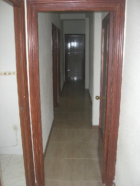 Apartamento en Castell�n de la Plana/Castell� de la Plana (33693-0001) - foto7