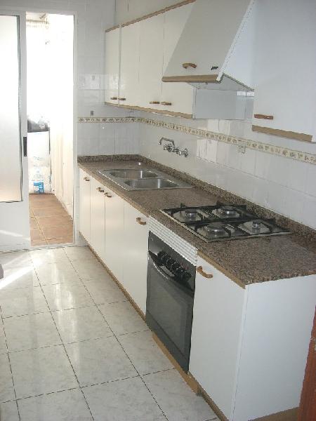 Apartamento en Castell�n de la Plana/Castell� de la Plana (33693-0001) - foto12
