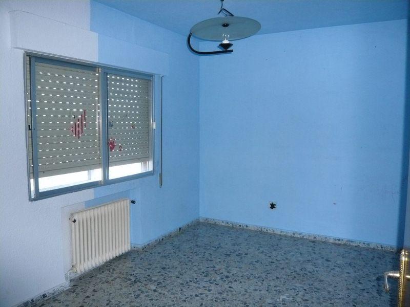 Apartamento en Illescas (33703-0001) - foto2
