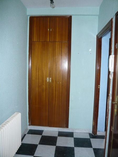 Apartamento en Illescas (33703-0001) - foto1