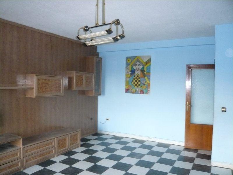 Apartamento en Illescas (33703-0001) - foto4