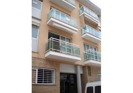 Apartamento en J�vea (33704-0001) - foto3