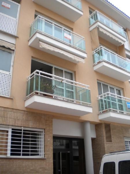 Apartamento en J�vea (33704-0001) - foto0